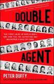 Double Agent (eBook, ePUB)