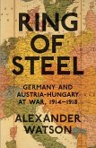 Ring of Steel (eBook, ePUB)