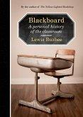 Blackboard (eBook, ePUB)