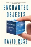 Enchanted Objects (eBook, ePUB)