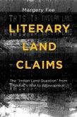 Literary Land Claims