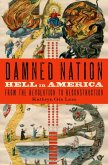 Damned Nation (eBook, ePUB)
