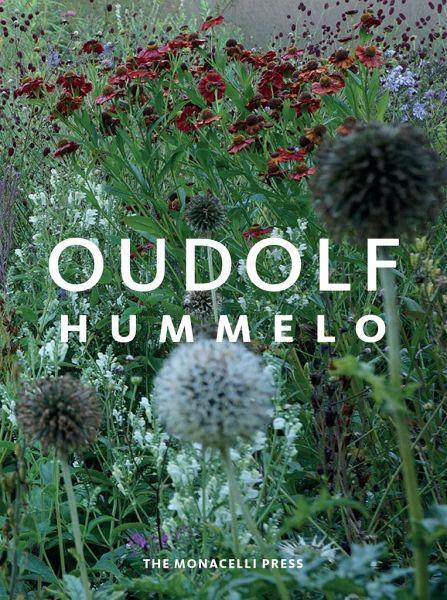 Hummelo von piet oudolf noel kingsbury englisches buch for Piet oudolf pflanzen