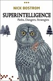 Superintelligence (eBook, ePUB)