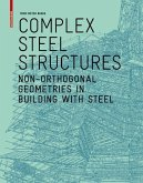 Complex Steel Structures