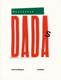 Das Lachen Dada's