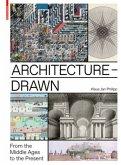 Architecture - Drawn