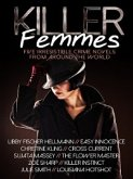 Killer Femmes (eBook, ePUB)