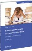 Kindertagesbetreuung in Nordrhein-Westfalen