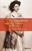 Die Salonièren und die Salons in Wien (eBook, ePUB)