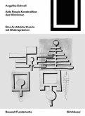 Aldo Rossis Konstruktion des Wirklichen