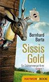 Sissis Gold (eBook, ePUB)