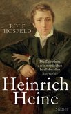 Heinrich Heine (eBook, ePUB)