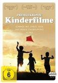 Preisgekrönte Kinderfilme 2 (3 Discs)