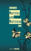 Narziss und Narzisse (eBook, ePUB)