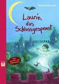 Laurin, das Schlossgespenst (eBook, ePUB)