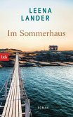 Im Sommerhaus (eBook, ePUB)