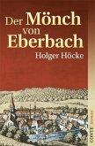 Der Mönch von Eberbach (eBook, ePUB)