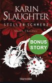 Stiller Schmerz (eBook, ePUB)