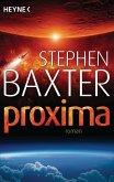 Proxima (eBook, ePUB)