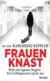 Frauenknast (eBook, ePUB)