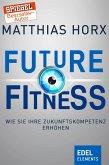 Future Fitness (eBook, ePUB)