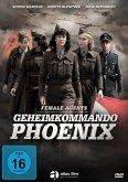 Geheimkommando Phoenix