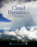 Cloud Dynamics (eBook, ePUB)