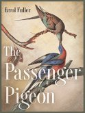 Passenger Pigeon (eBook, PDF)