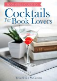 Cocktails for Book Lovers (eBook, ePUB)