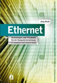 Ethernet (eBook, PDF)