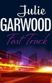 Fast Track (eBook, ePUB)