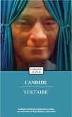 Candide (eBook, ePUB)
