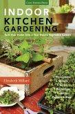 Indoor Kitchen Gardening (eBook, ePUB)
