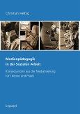 Medienpädagogik in der Sozialen Arbeit (eBook, PDF)