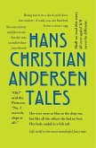 Hans Christian Andersen Tales (eBook, ePUB)