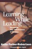 Learning While Leading (eBook, ePUB)