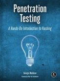 Penetration Testing (eBook, ePUB)