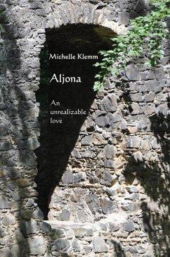 Aljona (eBook, ePUB) - Klemm, Michelle