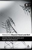 Nietzsche's 'Beyond Good and Evil' (eBook, ePUB)