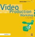 Video Production Workshop (eBook, PDF)