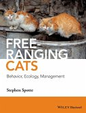 Free-ranging Cats (eBook, ePUB)