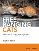 Free-ranging Cats (eBook, PDF)
