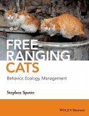 Free-ranging Cats (eBook, PDF)