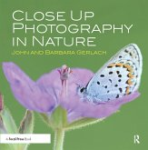 Close Up Photography in Nature (eBook, ePUB)