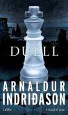 Duell / Marian Briem Bd.1 (Mängelexemplar)