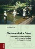 Diamper und seine Folgen