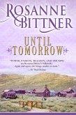 Until Tomorrow (eBook, ePUB)