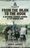 From the Imjin to the Hook (eBook, ePUB)