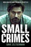 Small Crimes (eBook, ePUB)